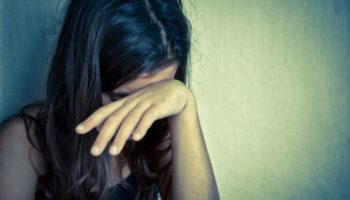 Как не сломаться после разрыва отношений с мужчиной: советы профессионала