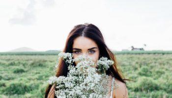 Как сохранить молодость и красоту на долгие годы: советы от профессионалов