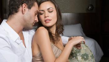 Пять причин, которые не дают уйти мужчине к любовнице от жены